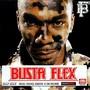 Busta Flex – La Piece Maitresse