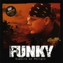 Funky – ESPECIE EN PELIGRO