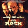 Nick Glennie-Smith, Hans Zimmer, Harry Gregson-Williams – The Rock