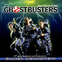 Elmer Bernstein &ndash; Ghostbusters
