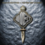 Jodeci – Back To The Future: The Very Best Of