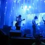 Radiohead – live