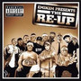50 Cent – Eminem Presents The Re-Up