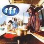 fff – fff