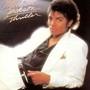 Michael Jackson – Thiller