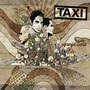 Taxi – Mirando atras