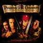 Klaus Badelt – Pirates of the Caribbean: The Curse of the Black Pearl