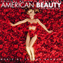 Thomas Newman – American Beauty Soundtrack
