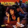 pulp fiction – Pulp Fiction