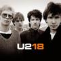 u2 – U2 18 singles