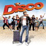 Christophe Willem &ndash; DISCO