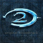 HALO 2 original soundtrack volume one
