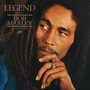 Bob Marley & The Wailers – Legend