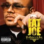 Fat Joe – The Elephant In The Room