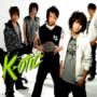 K-OTIC – K-OTIC