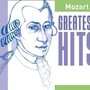 Mozart – Greatest Hits