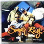 Sugar Ray – promo cd single