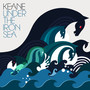 Keane – Under The Iron Sea