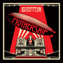 Led Zeppelin &ndash; Mothership