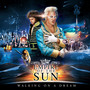 Empire Of The Sun &ndash; Walking On A Dream
