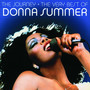 Donna Summer – The Journey: The very best of