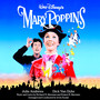 Disney &ndash; Mary Poppins
