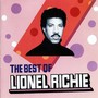 Lionel Richie – The Best Of