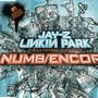 Jay-Z – Numb/Encore