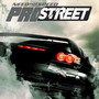 Need for Speed ProStreet OST