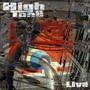 High tone – Live