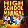 High School Musical Cast – High School Musical OST