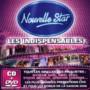 julien dore – Nouvelle Star 2007
