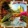 Helloween – Keeper Of The Seven Keys Part