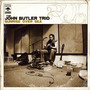 The John Butler Trio &ndash; Sunrise Over Sea