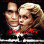 Danny Elfman Sleepy Hollow