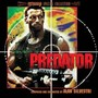 Alan Silvestri Predator Soundtrack