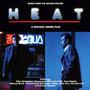 Brian Eno – Heat