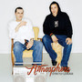 Atmosphere – Strictly Leakage
