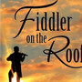 Fiddler on the Roof – Fiddler on the Roof