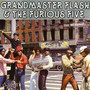Grandmaster Flash – Message
