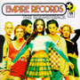The The &ndash; Empire Records