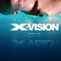 X-Vision – So Close,So Far