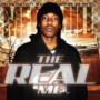 Meek Millz – The Real Me