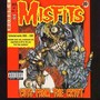 The Misfits &ndash; Cuts From The Crypt