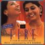 A.R. Rahman – Fire