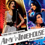 Amy Winehouse – I Told You I Was Trouble
