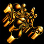 The Rolling Stones &ndash; Rolled Gold +