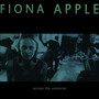 Fiona Apple &ndash; Across the Universe