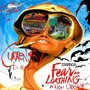 Curren$y – Fear And Loathing In New Orleans