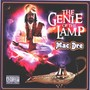 Mac Dre – Genie Of The Lamp